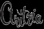 aritzia-inc-logo