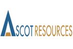 Ascot Resources