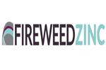 Fireweed1