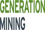 Generation Mining Image