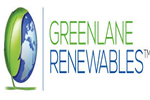Greenlane Renewables Image