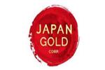 Japan Gold