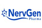 Nervgen Pharma Corp.