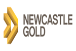 newcastle gold