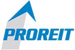 Pro Real Estate Investment Trust