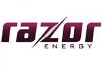 razor-logo-300x180