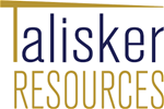 Talisker Resources Image
