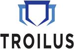Troilus Gold Corporation. LOGO