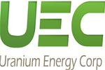 uranium-energy-corp-logo