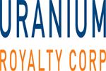Uranium Royalty Corp