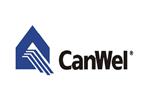 vendor_canwel2