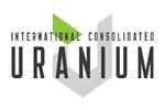 Intll Consolidated Uranium