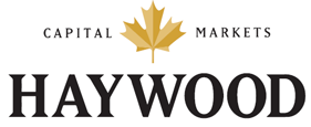 Haywood Capital
